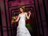 San Diego Style Weddings - Photography Stewart Bertrand